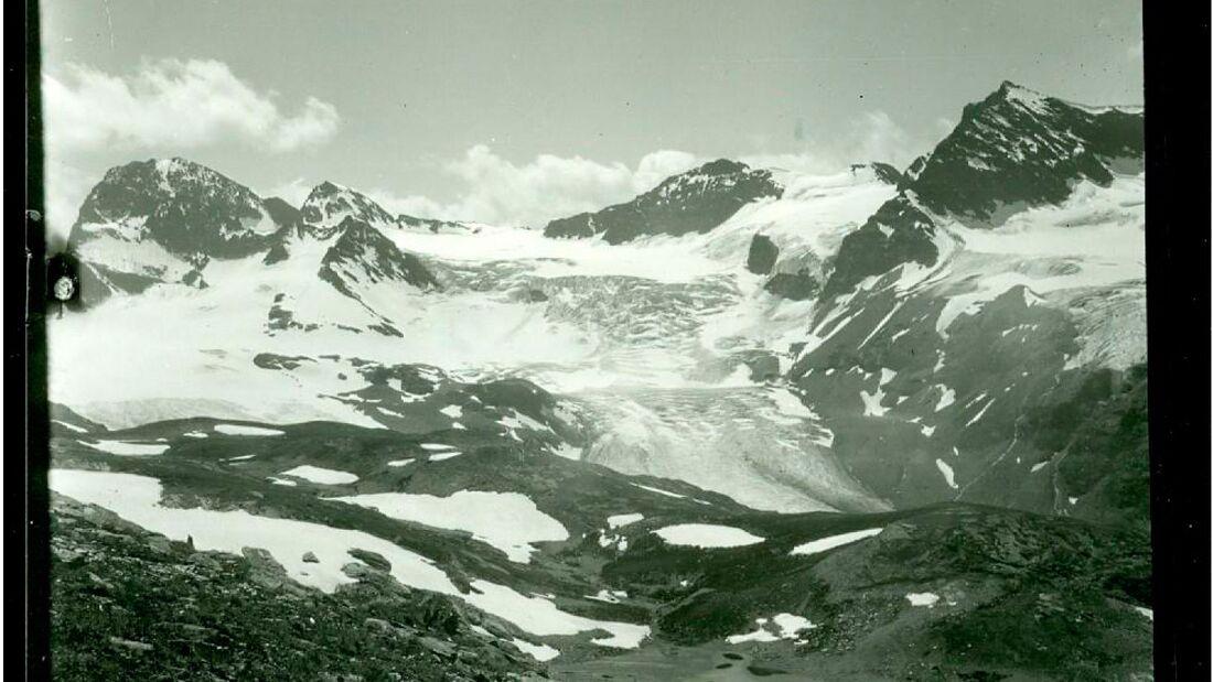 KL-Gletscherschwund-Alpenverein_Gletscherbericht_2a (jpg)