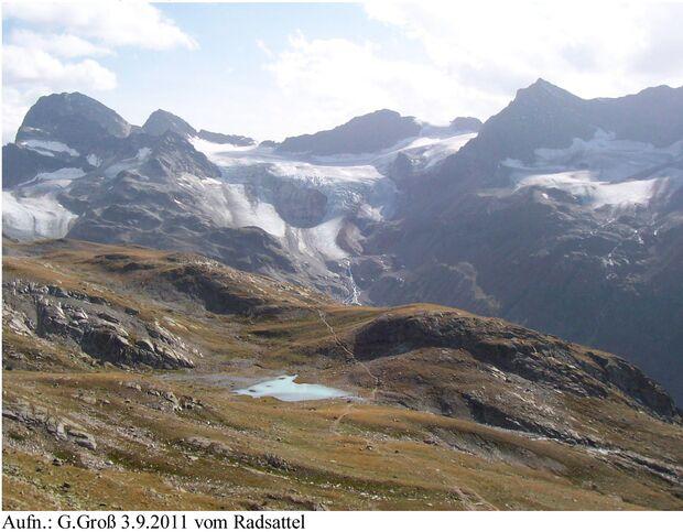 KL-Gletscherschwund-Alpenverein_Gletscherbericht_2b (jpg)