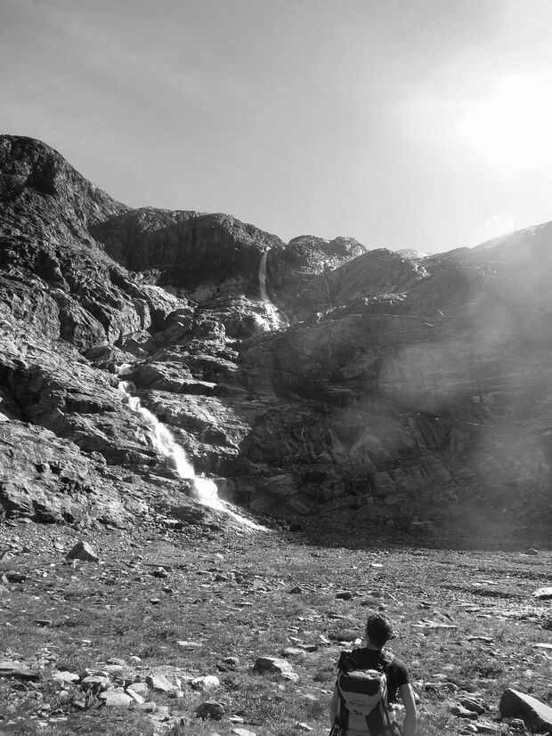 KL-Gletscherschwund-Alpenverein_Gletscherbericht_4b (jpg)