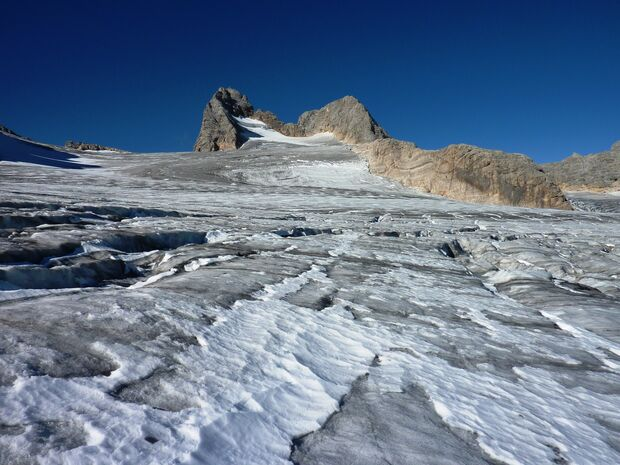KL-Gletscherschwund-Alpenverein_Gletscherbericht_6 (jpg)