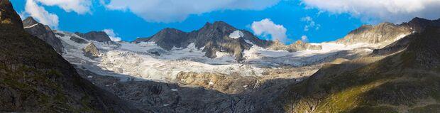 KL-Gletscherschwund-Alpenverein_Gletscherbericht_7 (jpg)