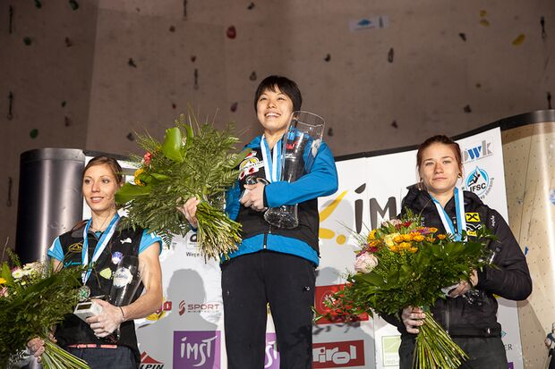 KL-HW-120811-lead-worldcup-imst-4979 (jpg)