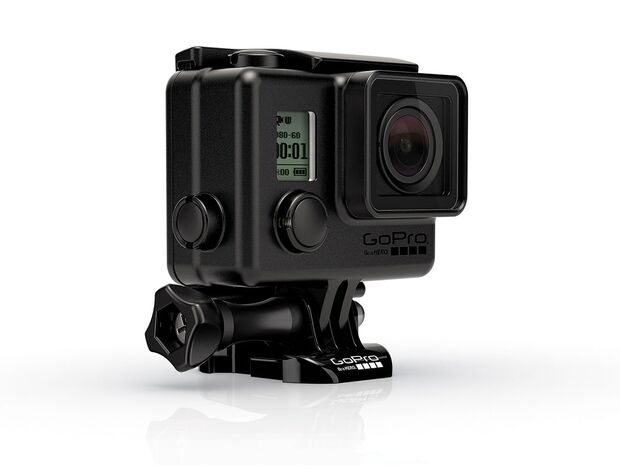 KL-Helmkamera-Actioncam-GoPro-Blackout-left (jpg)