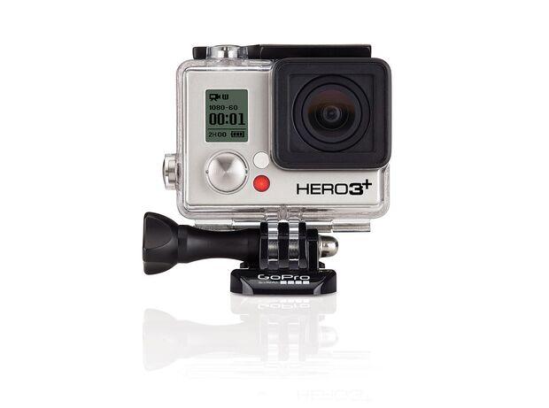KL-Helmkamera-Actioncam-GoPro-HERO3Plus_Black_Standard_Front (jpg)