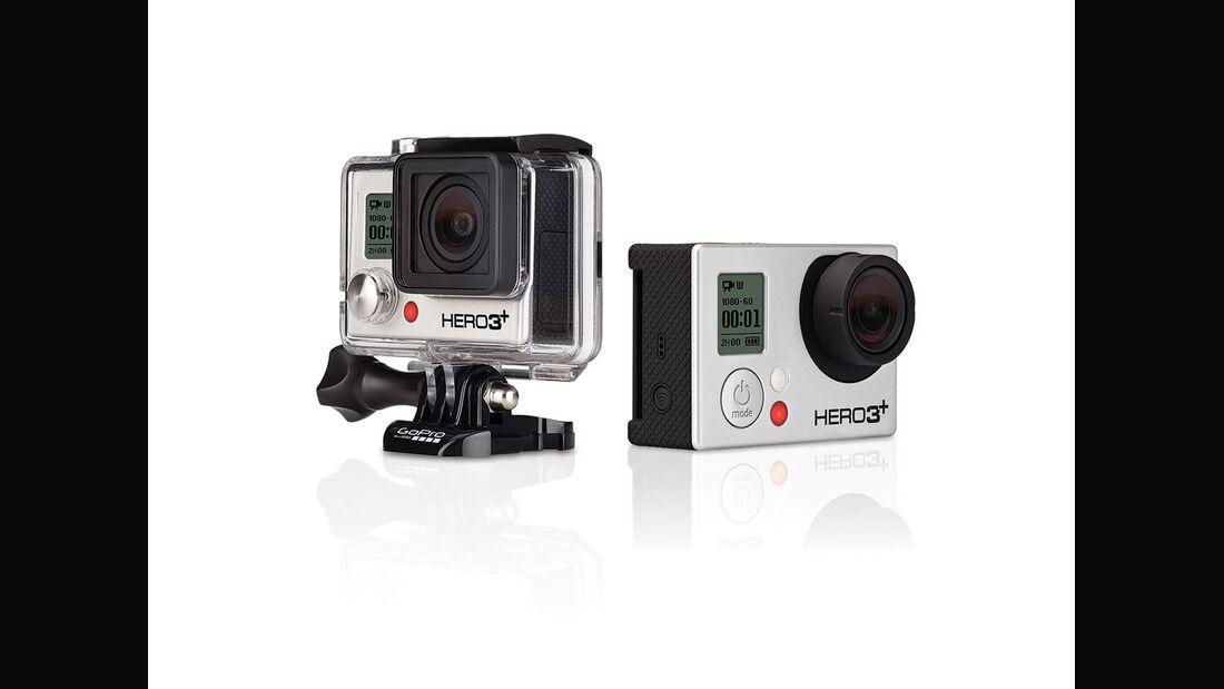 KL-Helmkamera-Actioncam-GoPro-HERO3plusBlackEdition_cluster (jpg)