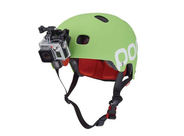 KL-Helmkamera-Actioncam-GoPro-Helmet-Mount (jpg)