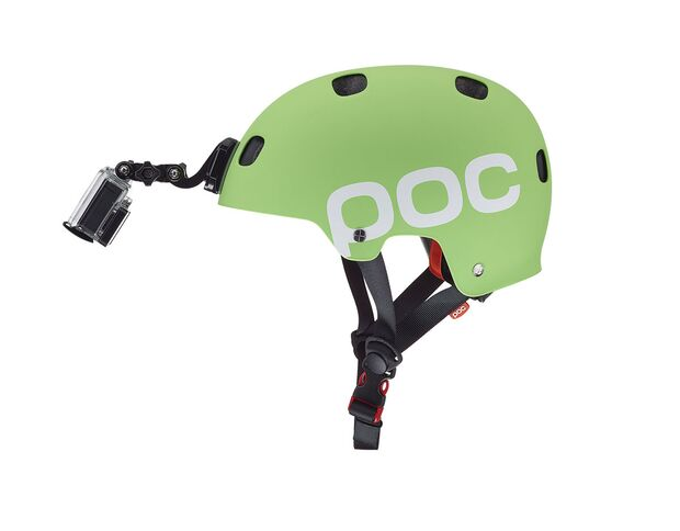 KL-Helmkamera-Actioncam-GoPro-Helmet-Mount-selfie (jpg)