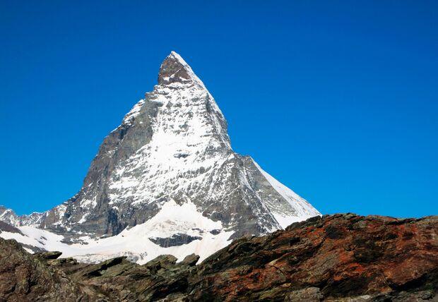 KL-High-5-Winterklettern-Matterhorn-c-Ingo-Schneider-IMG_2658 (jpg)