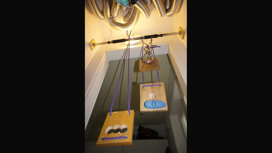 KL-Hometraining-Klettertraining-Userbilder-David-Baldin (JPG)