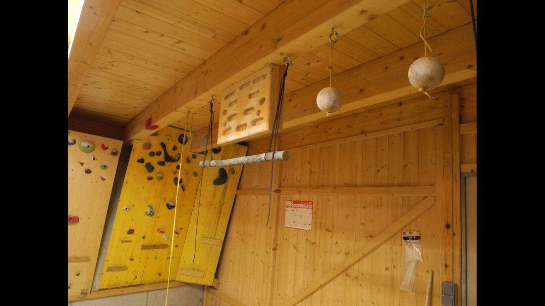 KL-Hometraining-Klettertraining-Userbilder-Otto-Leiner (jpg)