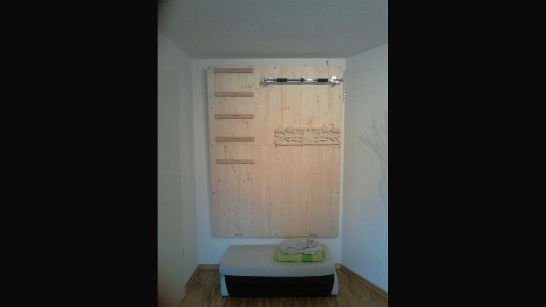 KL-Hometraining-Klettertraining-Userbilder-Stephanie-Seifert (JPG)