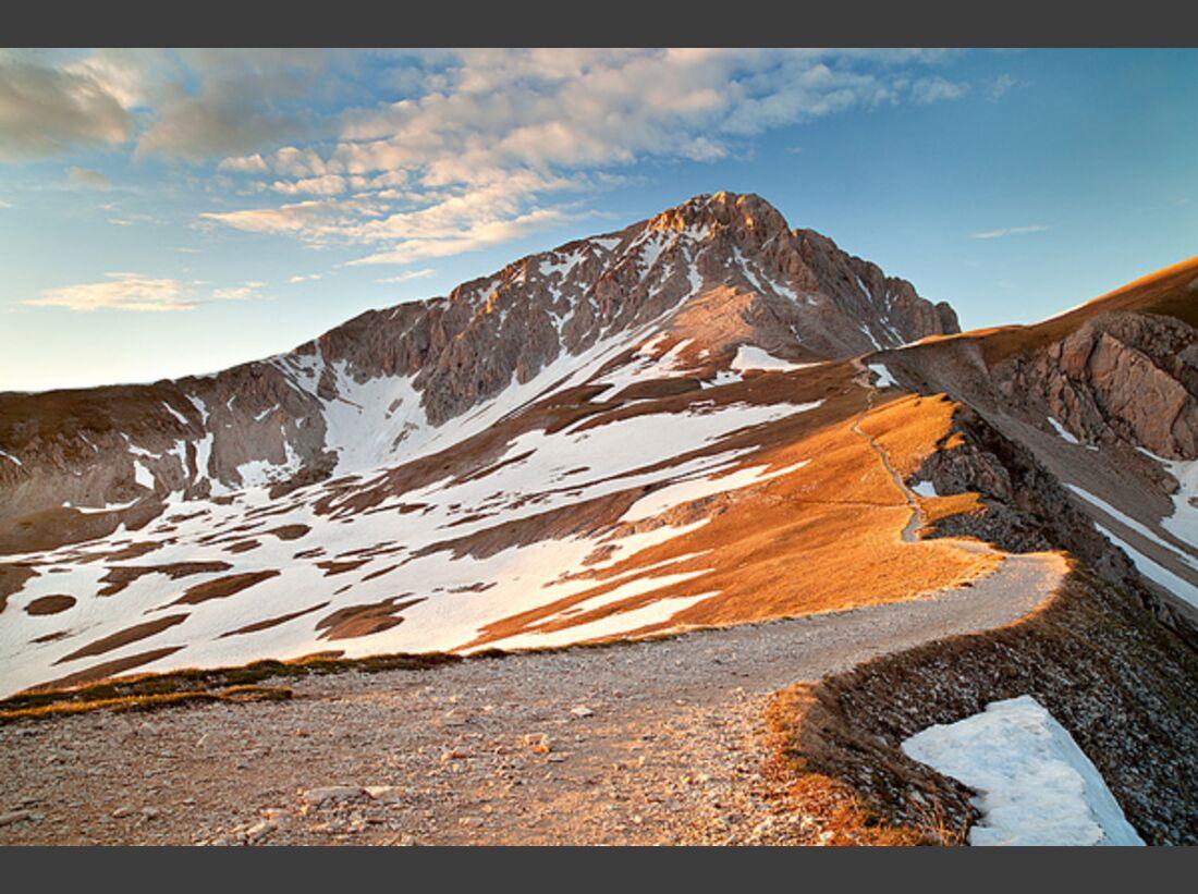 KL-IMS-Photo-Contest-2012-top-100-c-46