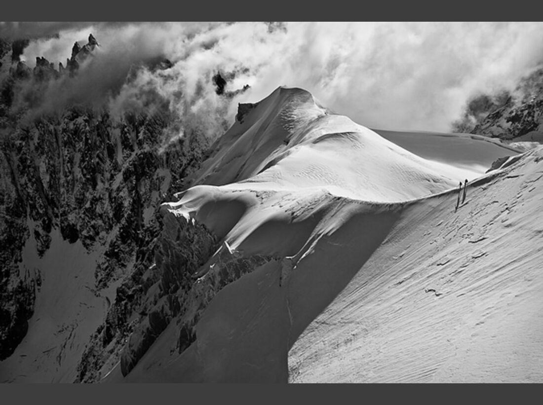 KL-IMS-Photo-Contest-2012-top-100-c-80