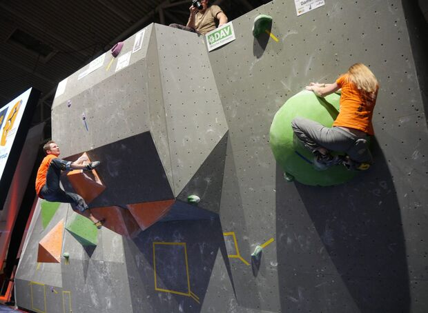 KL-ISPO-Bouldercup-2013-02-03-ISPO-München-168 (jpg)