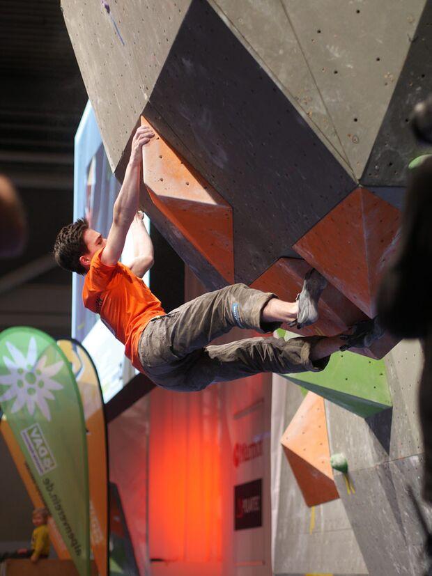KL-ISPO-Bouldercup-2013-02-03-ISPO-München-228 (jpg)