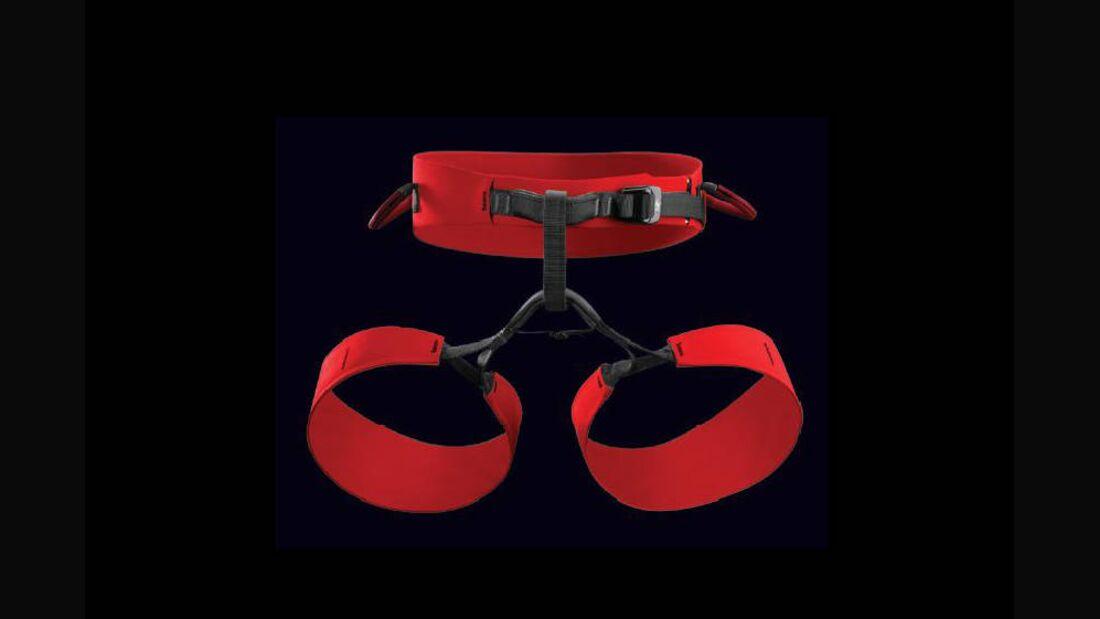 KL-ISPO-Kletter-Equipment-Arcteryx-Klettergurt-SL