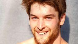 KL Jan Hojer gewinnt Boulder-Europameisterschaft