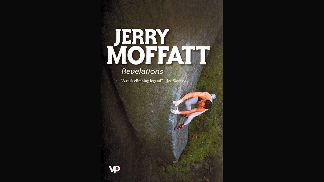 KL Jerry Moffatt Revelations