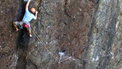 "KL Jim ""Jimmy Big Guns"" McCormack on Lord of the Flies E6"
