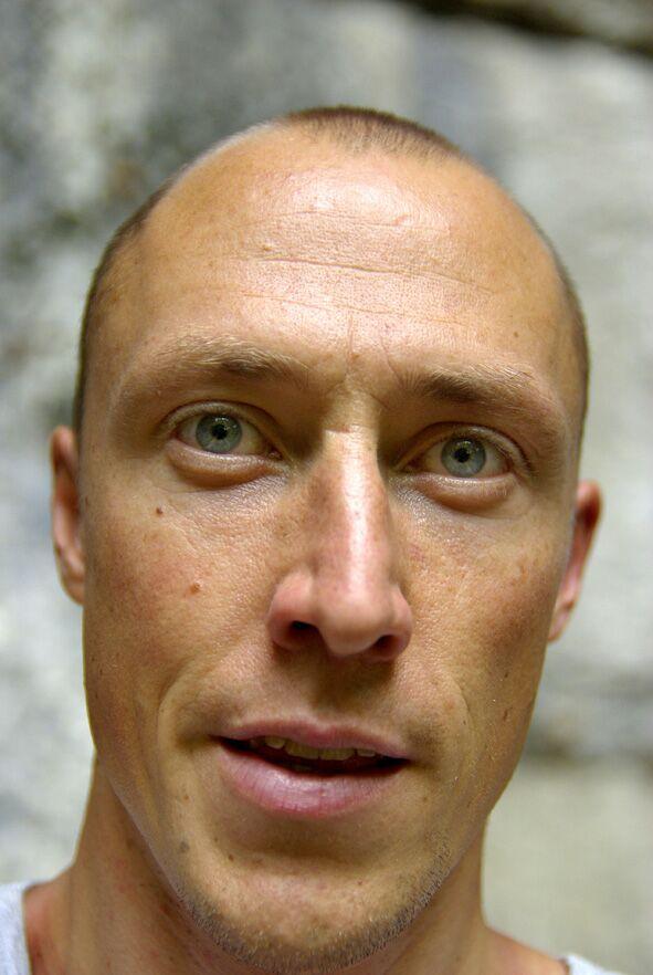 KL Jörg Zeidelhack
