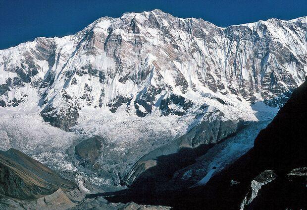 KL-KL_8000er-1024px-Annapurna_I (jpg)