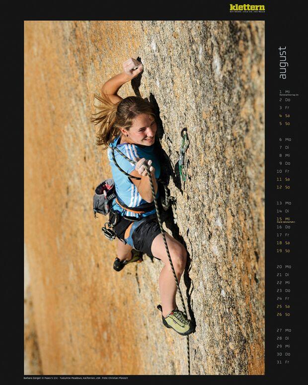 KL_Kalender11_TMMS_KAL_KLETTERN_08 (jpg)