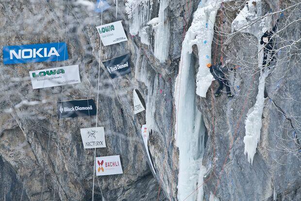 KL-Kandersteg_ABWarming up for Qualification (jpg)