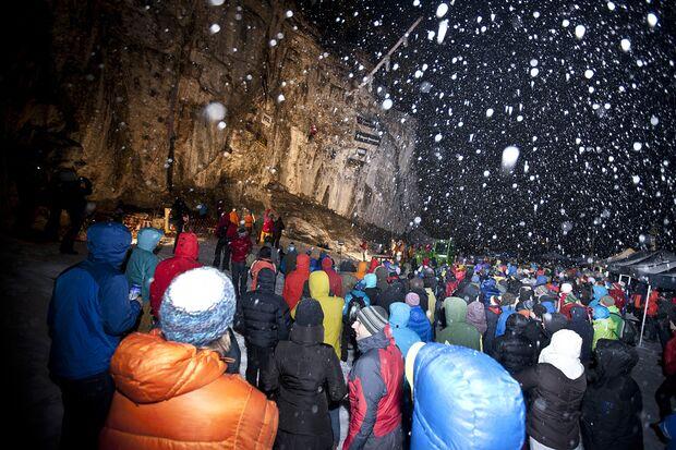 KL-Kandersteg-Iceclimbing-20122012__68X5490 (jpg)