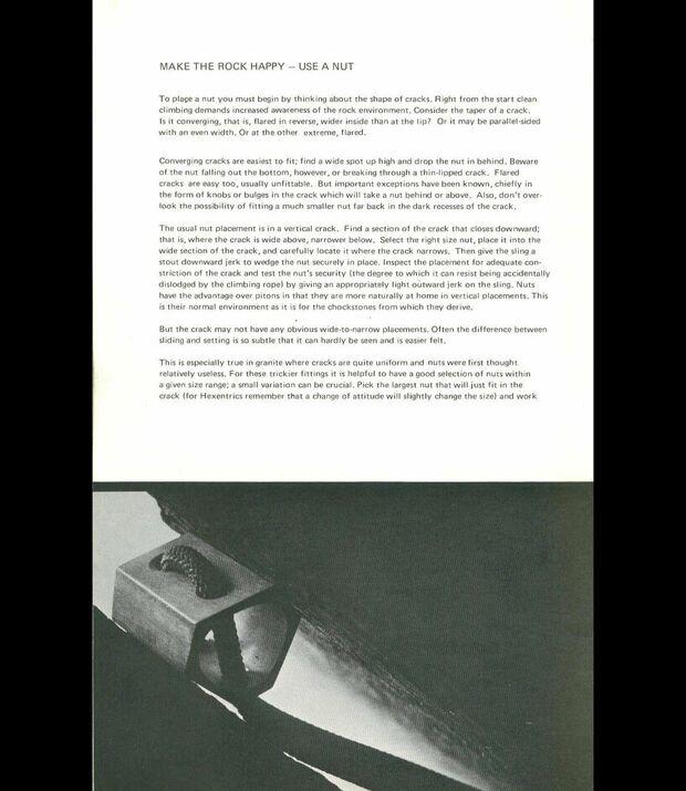 KL-Katalog-1972_Chouinard-17 (jpg)