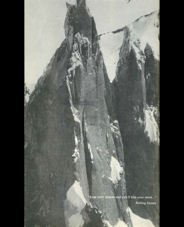 KL-Katalog-1972_Chouinard-70 (jpg)