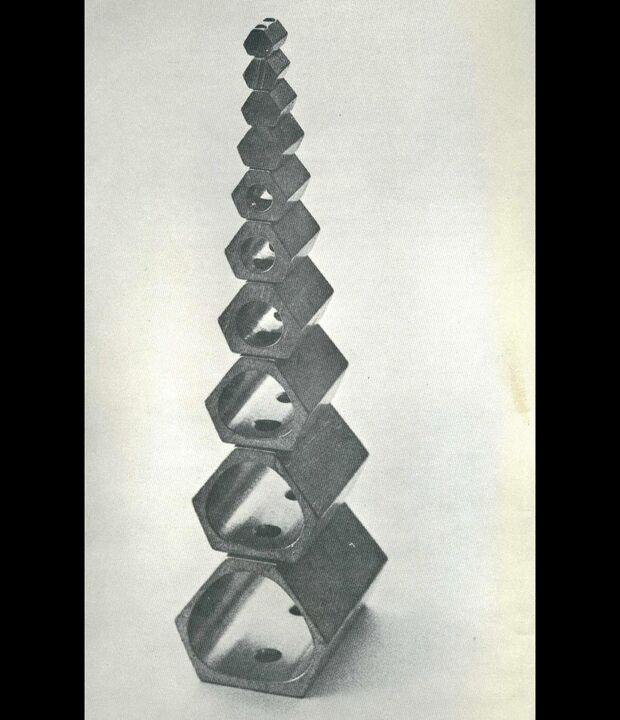 KL-Katalog-1972_Chouinard-9 (jpg)