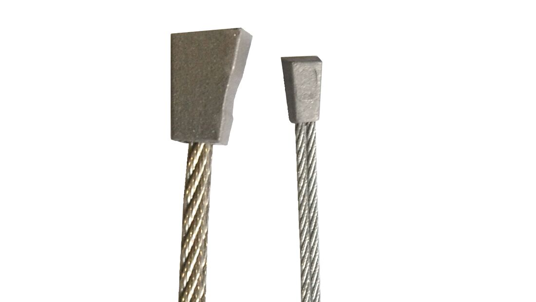 KL-Klemmkeile-Black-Diamond-Micro-Stopper (jpg)