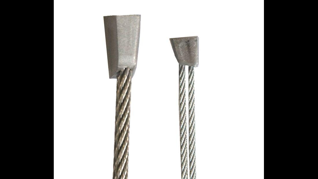 KL-Klemmkeile-Black-Diamond-Offset-Micro-Stopper (jpg)