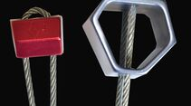 KL-Klemmkeile-Black-Diamond-Wired-Hexentrics- (jpg)