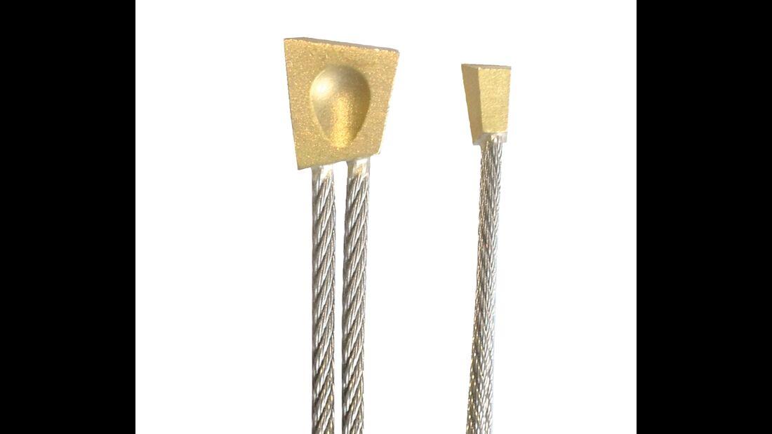 KL-Klemmkeile-DMM-Brass-Offsets (jpg)