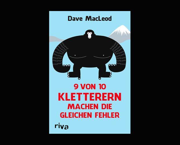 KL-Kletter-Lehrbuch-9-von-10-Kletterern-Dave-MacLeod (jpg)