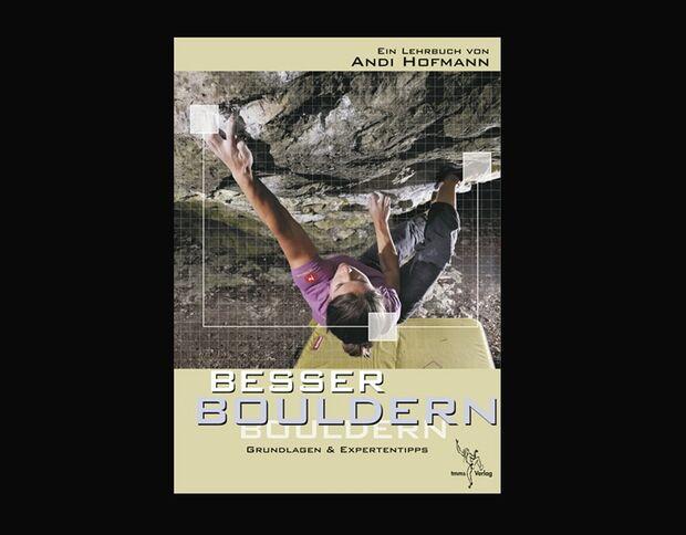 KL-Kletter-Lehrbuch-Besser-Bouldern-Hofmann (jpg)