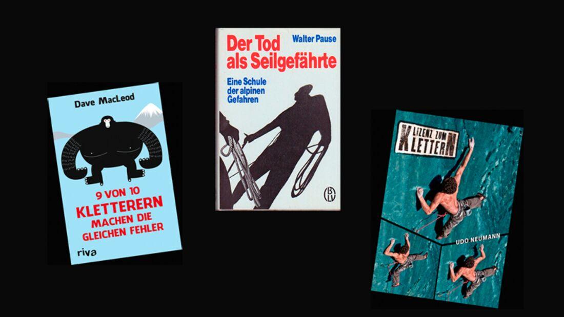 KL-Kletter-Lehrbuch-TEASER-n (jpg)