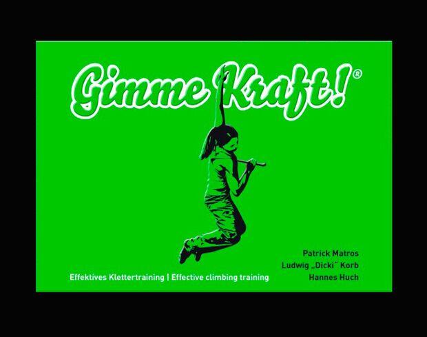 KL-Kletter-Lehrbuch-gimme-Kraft-Matros-Korb (jpg)