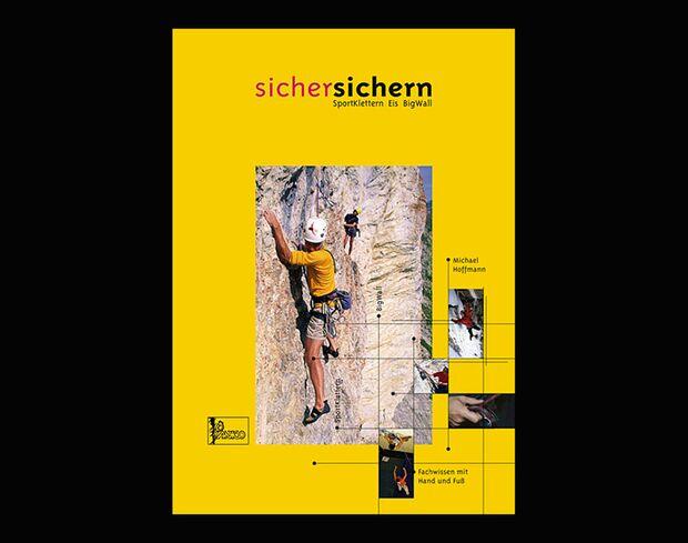 KL-Kletter-Lehrbuch-sicher-sichern-hoffmann_sicher_sichern (jpg)