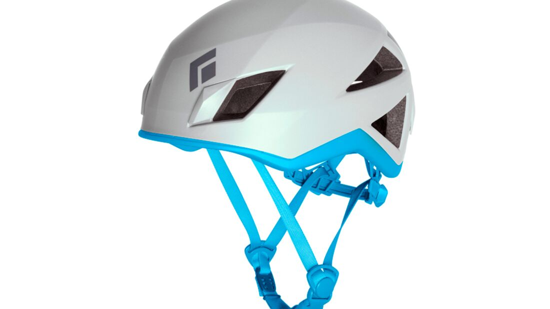 KL-Kletterhelm-Test-2015-Black-Diamond-Vector-w (jpg)