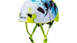 KL-Kletterhelm-Test-2015-Edelrid-Shield-II (jpg)