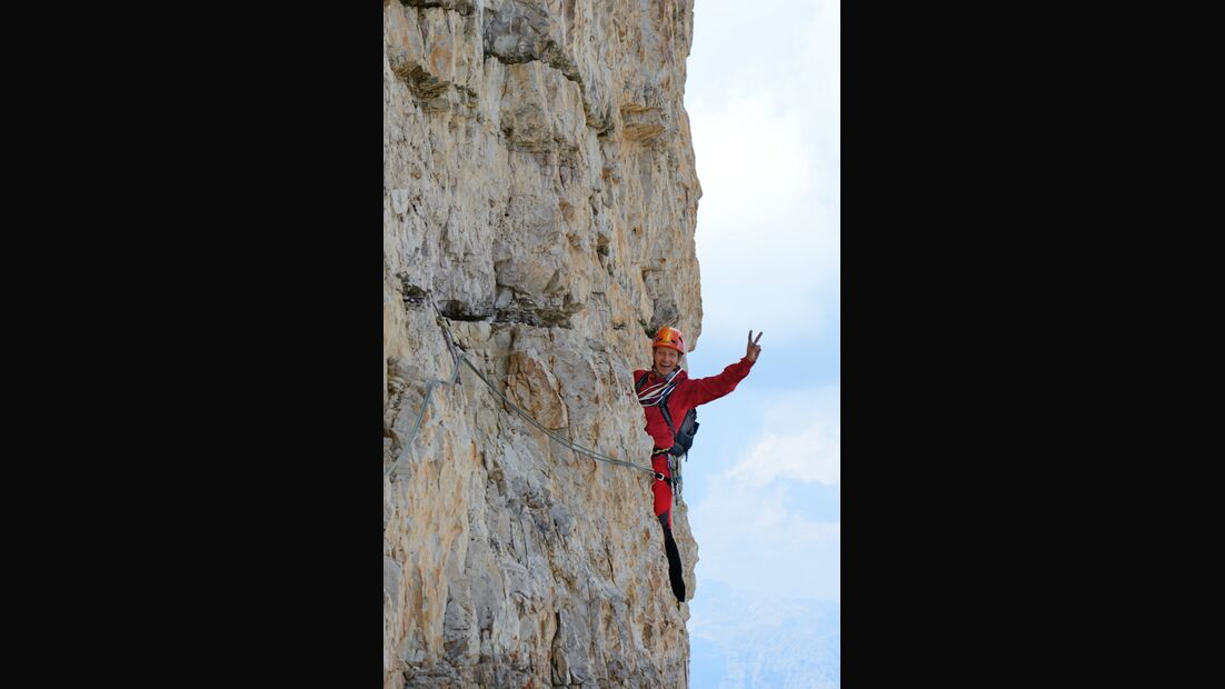 KL-Klettern-Dolomiten-c-Ralf-Gantzhorn-11 (jpg)