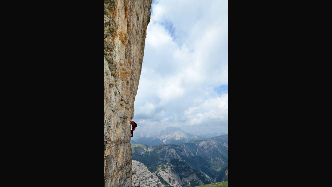 KL-Klettern-Dolomiten-c-Ralf-Gantzhorn-12 (jpg)