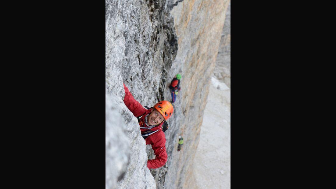 KL-Klettern-Dolomiten-c-Ralf-Gantzhorn-13 (jpg)