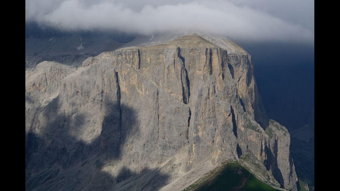 KL-Klettern-Dolomiten-c-Ralf-Gantzhorn-17 (jpg)