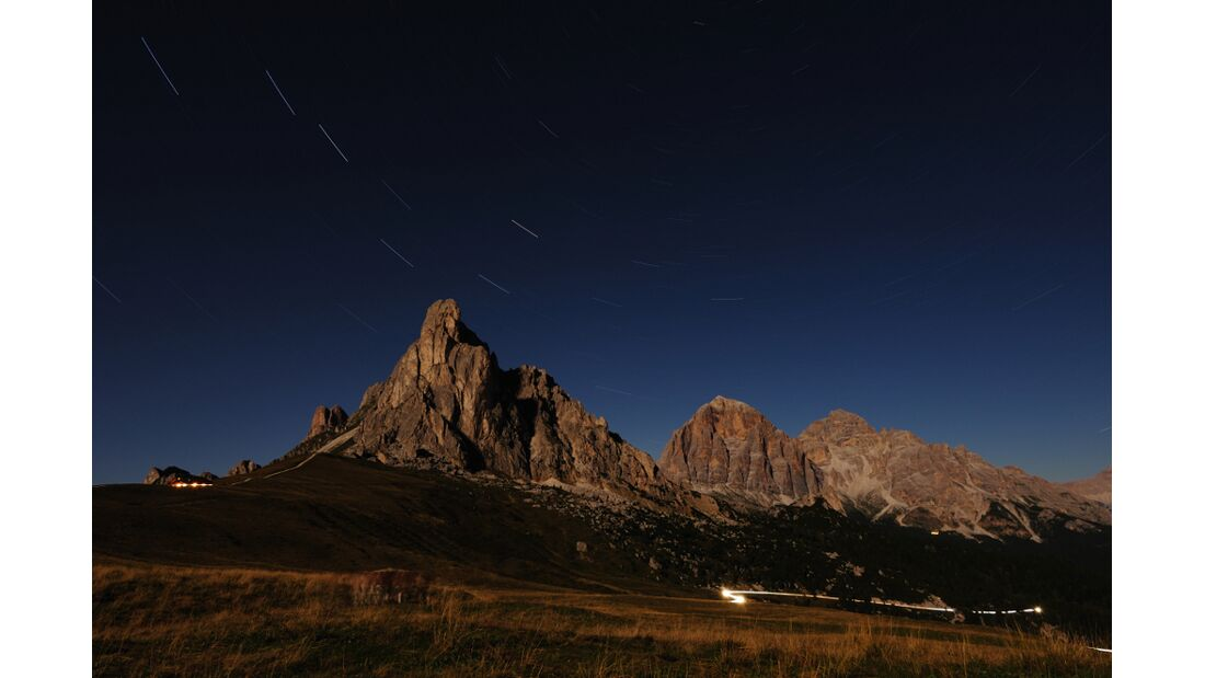 KL-Klettern-Dolomiten-c-Ralf-Gantzhorn-18 (jpg)