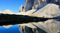 KL-Klettern-Dolomiten-c-Ralf-Gantzhorn-2 (jpg)
