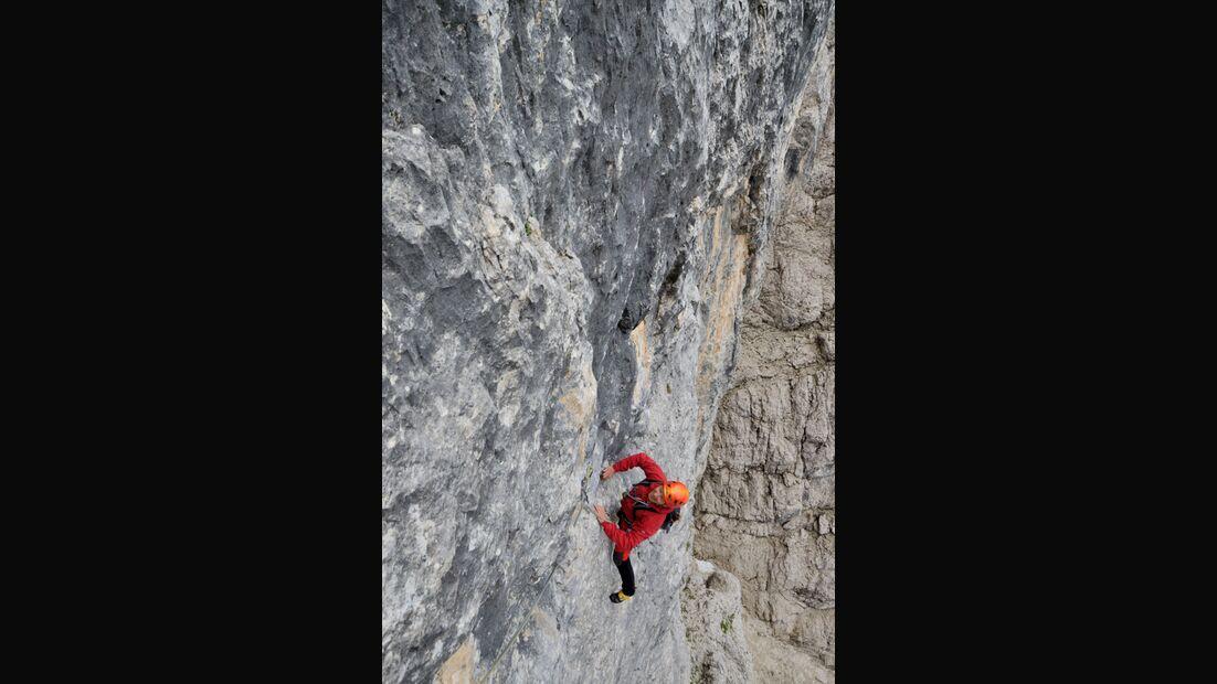 KL-Klettern-Dolomiten-c-Ralf-Gantzhorn-3 (jpg)