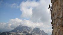 KL-Klettern-Dolomiten-c-Ralf-Gantzhorn-5 (jpg)
